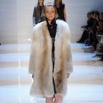 FabSugar Fashion Week Videos 2011-08-24 02:45:16