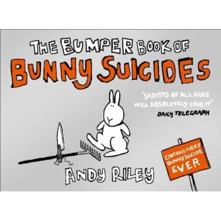 http://media3.popsugar-assets.com/files/2011/08/34/2/192/1922664/8916a735c508bbac_c5335/i/Bumper-Book-Bunny-Suicides-16.jpg