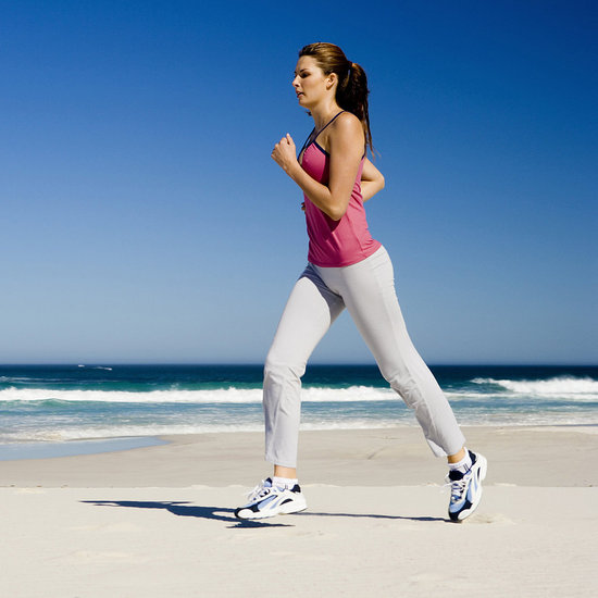 How Exercise Helps Prevent Diabetes, Cancer, Other Diseases