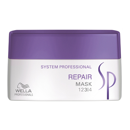Wella System Professional Repair Mask, $34