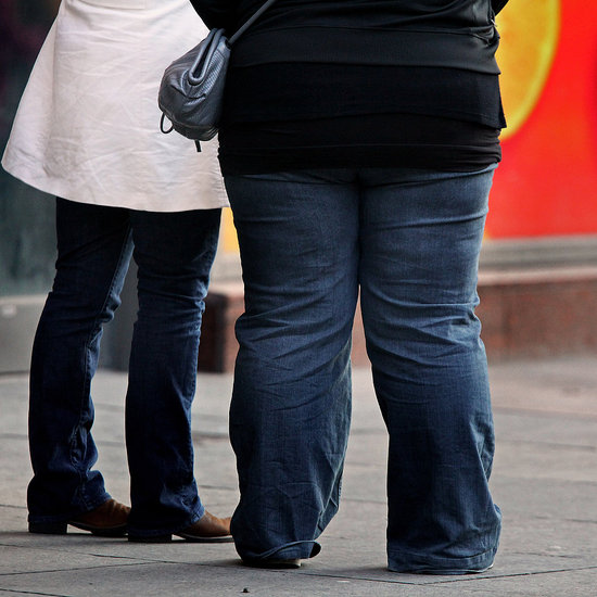 How Many Americans Will Be Obese in 2030?