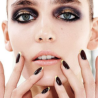 Beauty News For August 29, 2011