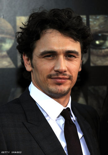 James is not going on Broadway