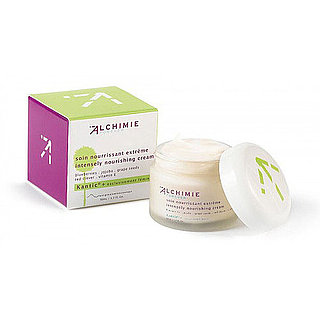 Alchimie Forever Intensely Nourishing Cream Review