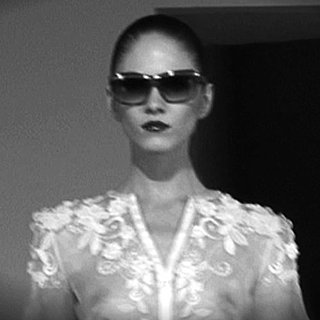 Temperley London Spring 2012 Runway Video