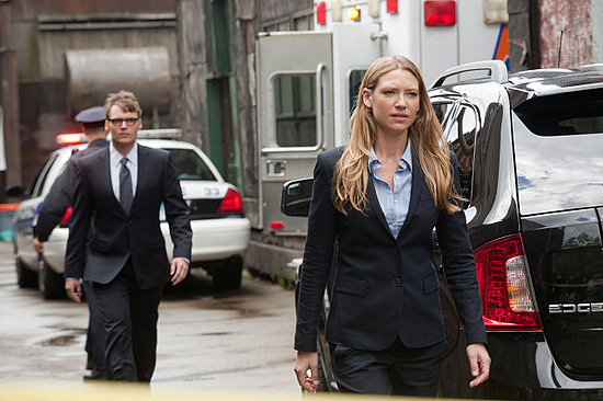 """Fringe Season 4 Premiere Recap: """"Neither Here Nor There"""""""