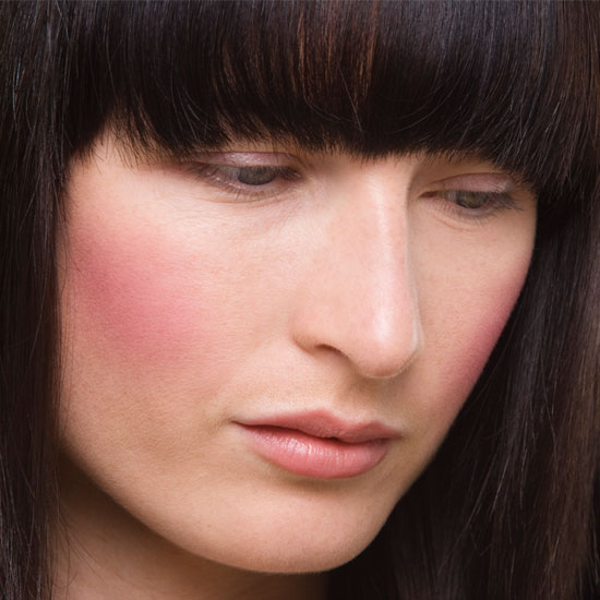 How to Get a Monochromatic Makeup Look