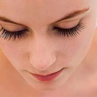 How to Get Big Lashes