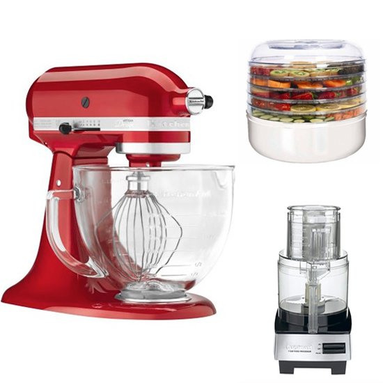 Cooking Kitchen Appliances ~ Must have kitchen appliances popsugar food