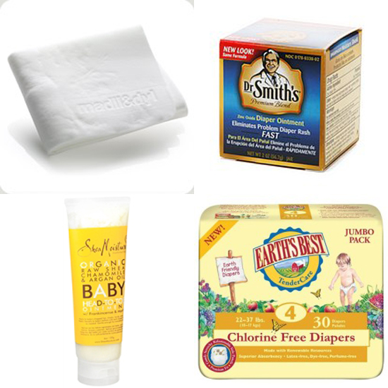 Best Products For Kids With Sensitive Skin
