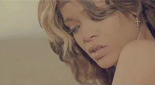 "New Rihanna Music Video ""We Found Love"""
