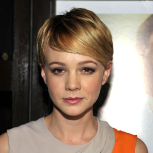 Carey Mulligan to Star in Coen Brothers' Film
