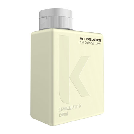 KEVIN.MURPHY MOTION.LOTION, $29.95