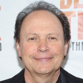 Billy Crystal to Host the 2012 Oscars