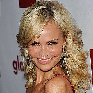 Kristin Chenoweth Interview: On Beauty and Her Smile