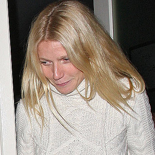 'Jacqui Ainsley Gwyneth Paltrow Guy Ritchie Dinner Pictures' from the web at 'http://media3.popsugar-assets.com/files/2011/11/47/2/192/1922398/87124b73546b27e6_1.xlarge.jpg'