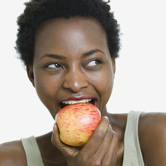Foods That Make You Feel Better