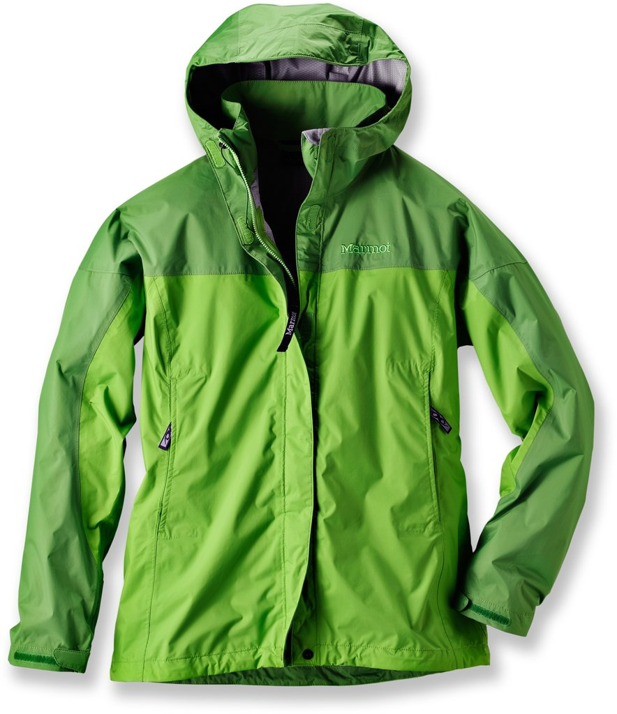 Best rain jacket | Page 3 | TigerDroppings.com