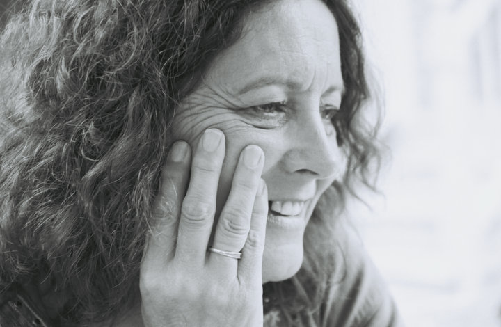 Virginia Sole-Smith, Writer