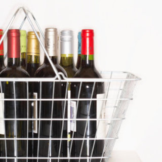 Holiday Wine Deals