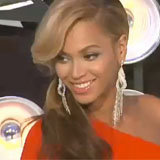 Pregnant Beyonce Interview 20/20 (Video)