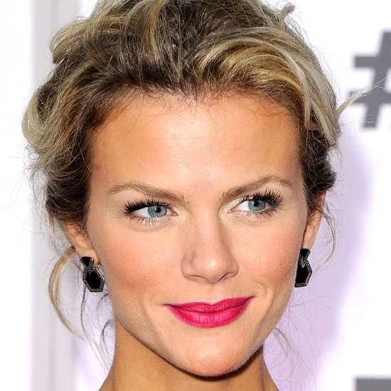 Party Hairstyles For New Year S Eve Popsugar Beauty