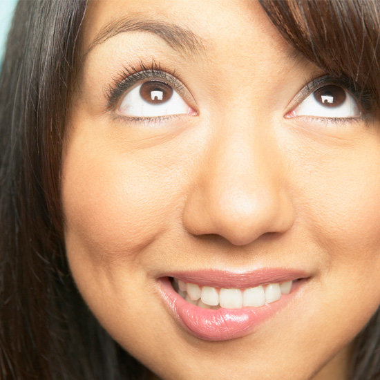 5 Quick Fixes For Common Makeup Mishaps