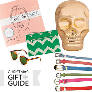 Christmas Gift Guide: Ten Cool Budget Buys Under $30 Online from Marc by Marc Jacobs, Shopbop, Sportsgirl, Country Road and more