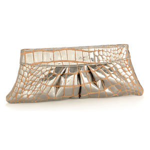 Lauren Merkin Clutch and Handbag Offer