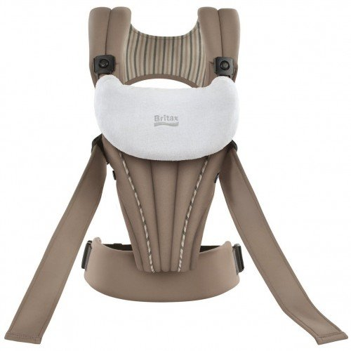 Best Baby Carriers 2011
