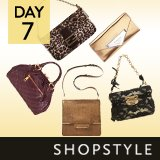 15 Days of Holiday Giveaways, Day 7: Win $2,500 to Barneys New York!