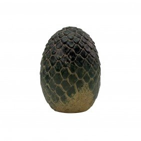 Game of Thrones Dragon Egg Paperweight ($45)