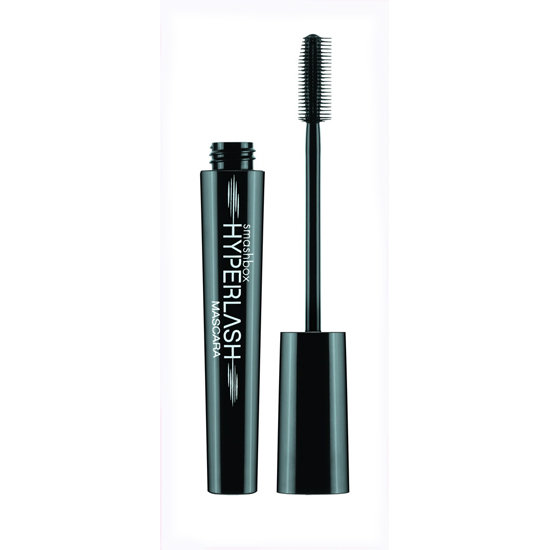 Smashbox Hyperlash Mascara, $30.95