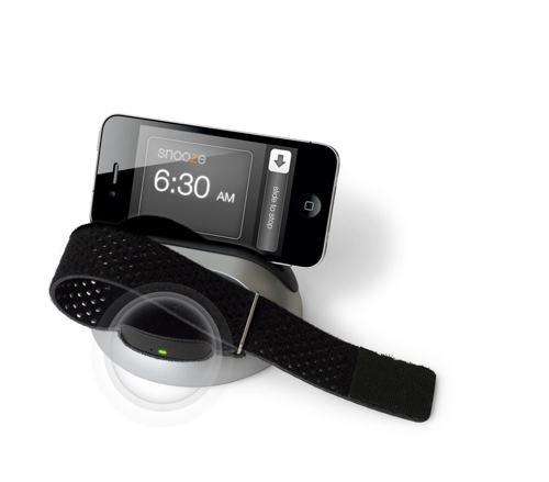 Lark Pro Sleep System