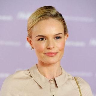 Recreate Kate Bosworth's Makeup Look