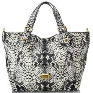 Bag Borrow or Steal Sale