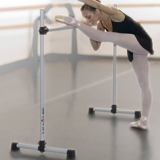 Gifts For Barre and Ballet Workouts