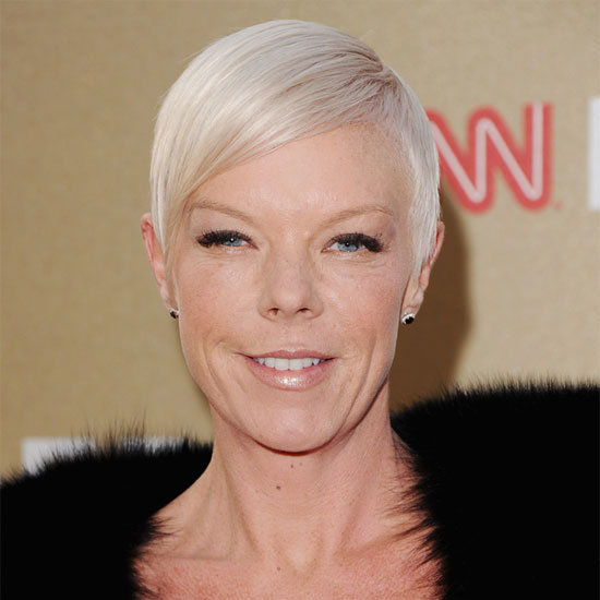 Welcome Tabatha Coffey, BellaSugar Guest Writer