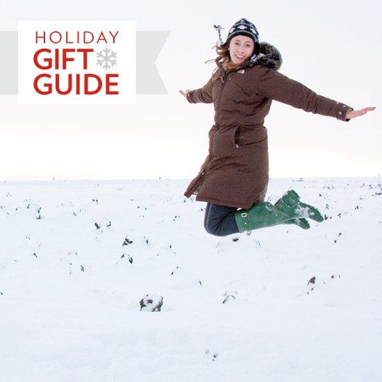 Editor's Gift Wish List: Handbags, Spa Treatments and More