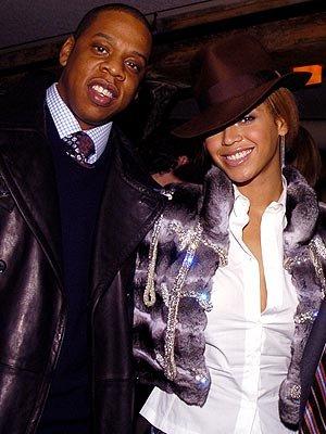 Beyonce street style