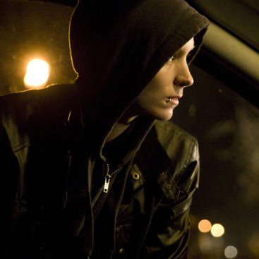 sexual crimes in the girl with a dragon tattoo Hostile sexism is a clear theme in the girl with the dragon tattoo but is the case closed that identifies troubling statistics about sexual crimes in.
