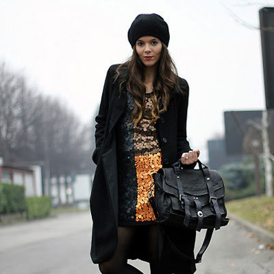 15 of the Best Street Style Snaps to Inspire Your Winter Wardrobe: Layering, Off-Duty Looks, Killer Accessories!