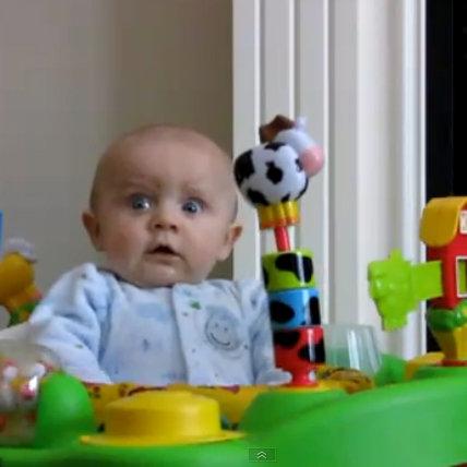 Funniest Kid Videos of 2011