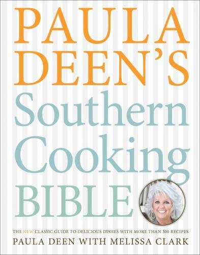 Favorite Cookbooks