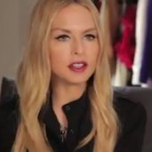Rachel Zoe Launching Two New Collection Categories