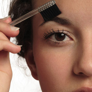 Tips For Maintaining Your Eyebrows