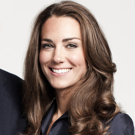 Lessons from Kate Middleton's Timeless Beauty Style