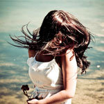 Top Hair Tips For New Year Hair Resolutions in 2012, via BellaSugar Australia