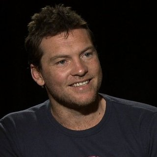 Sam Worthington Talking Avatar 2 News [Video]