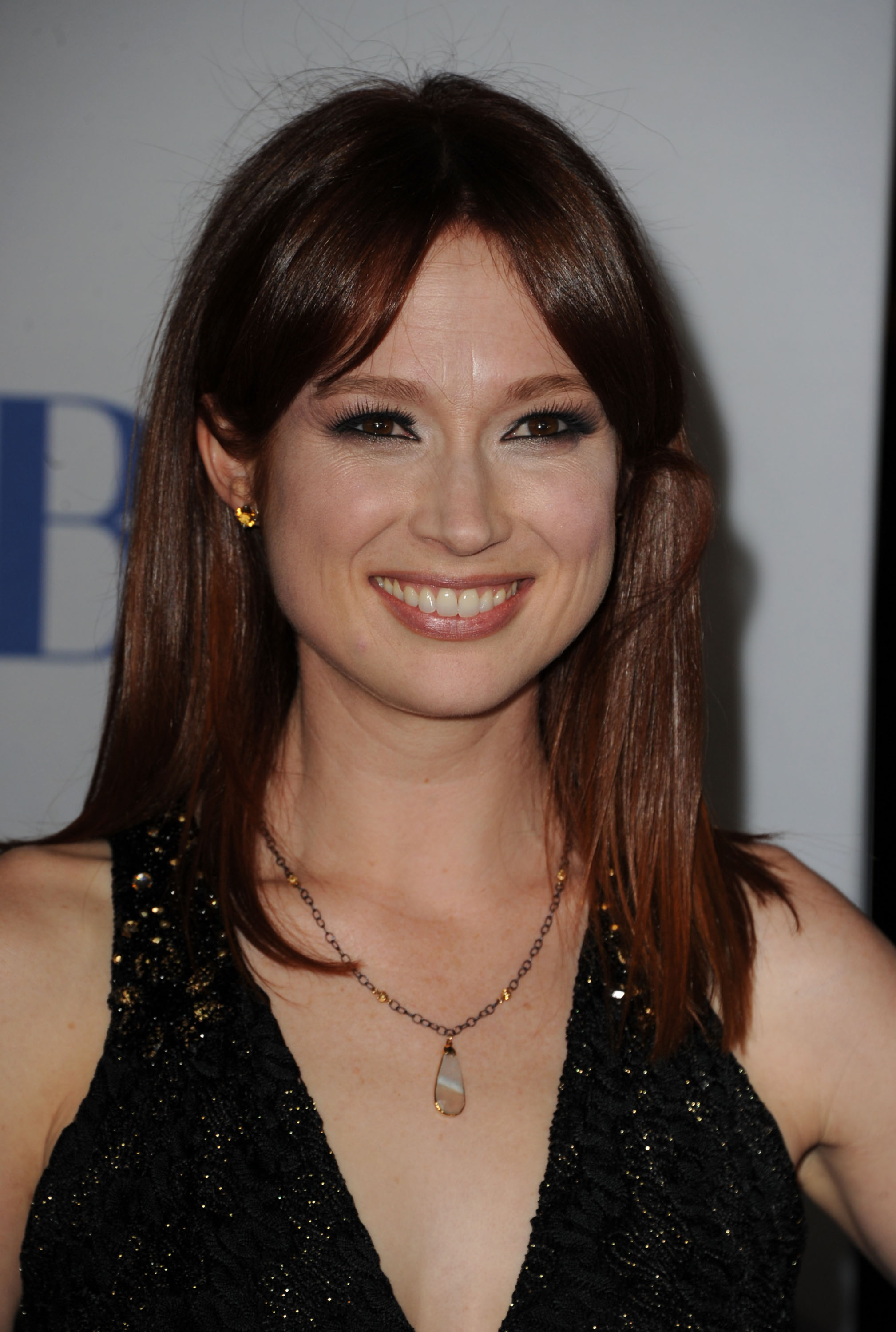 Ellie Kemper earned a  million dollar salary - leaving the net worth at 4 million in 2018